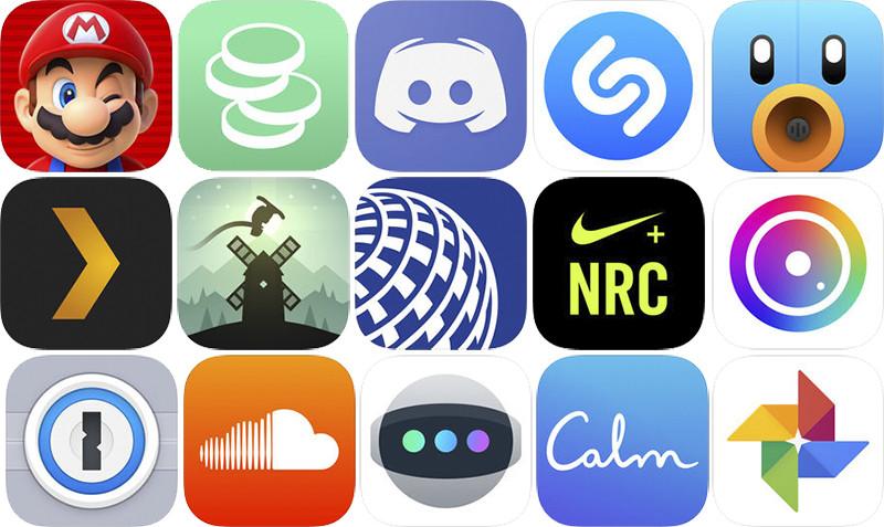 1509689085_iphone-x-apps.jpg