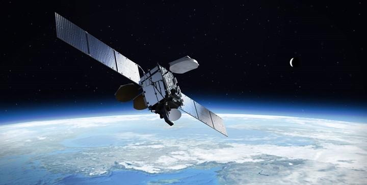 1509789388_turksat-4a-uydusu-frekans-400-kanal.jpg