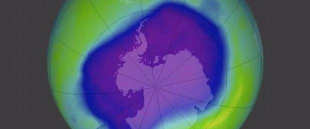 1509789869_antarktikadaki-ozon-deligi-kuculuyorpjlbskmfdkaus3fvwuz3qq.jpg
