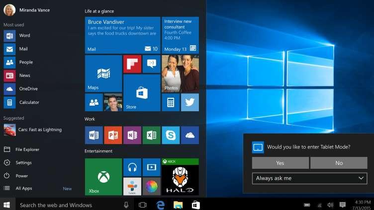 1509973933_ucretsiz-windows-10.jpeg