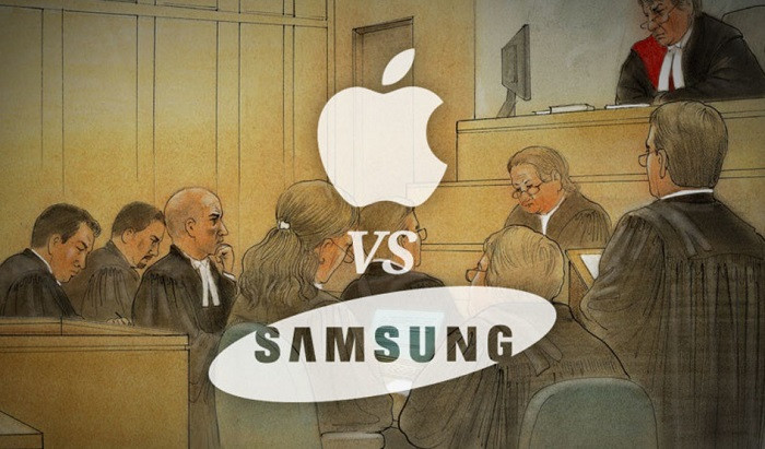 1510043961_apple-vs-samsung.jpg