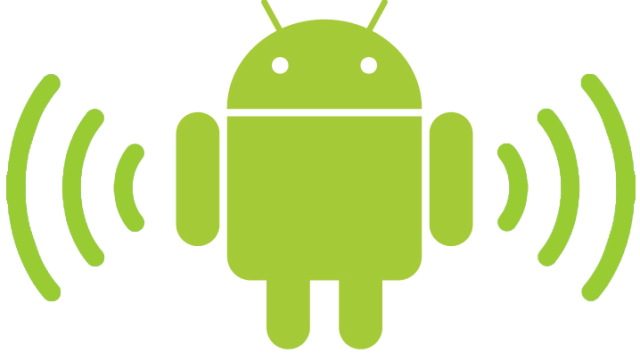 1510048991_bluetooth-hack-android-phones1.png