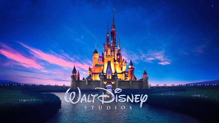 1510051473_walt-disney-studios.jpg