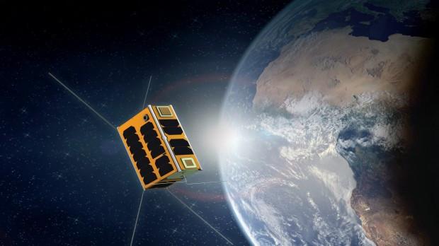 1510069165_ilk-milli-nano-uydu-platformu-pirisat-satshowda-tanitilacak-1510056530.jpg