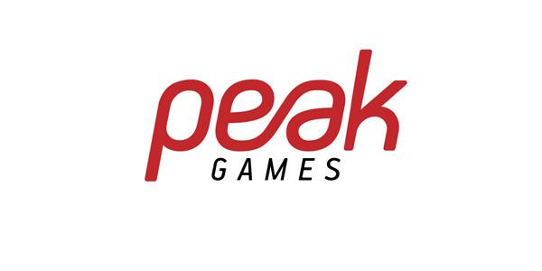 1510125169_peakgames.jpg