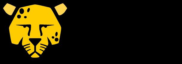 1510157686_pardus-logosu.png