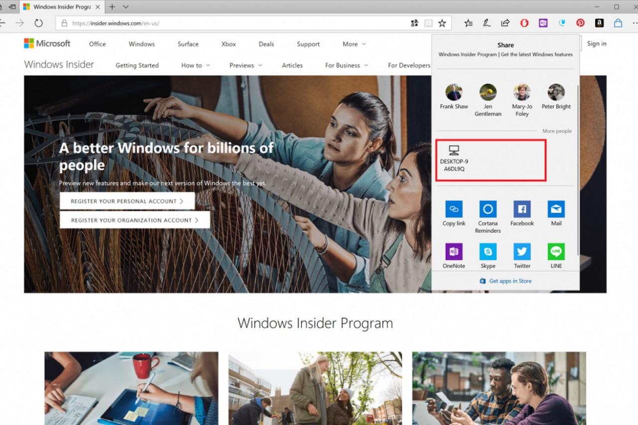 1510208715_microsoft-windows-10-airdrop-091117-1280x853.jpg