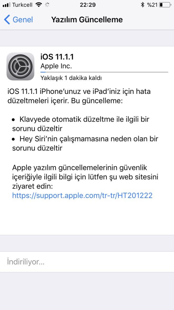 1510291795_ios-11.1.1.jpg