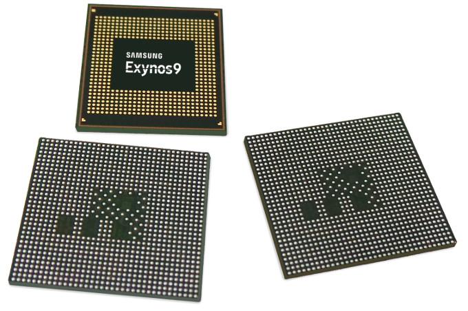1510313504_exynos-9-series-9810.jpg