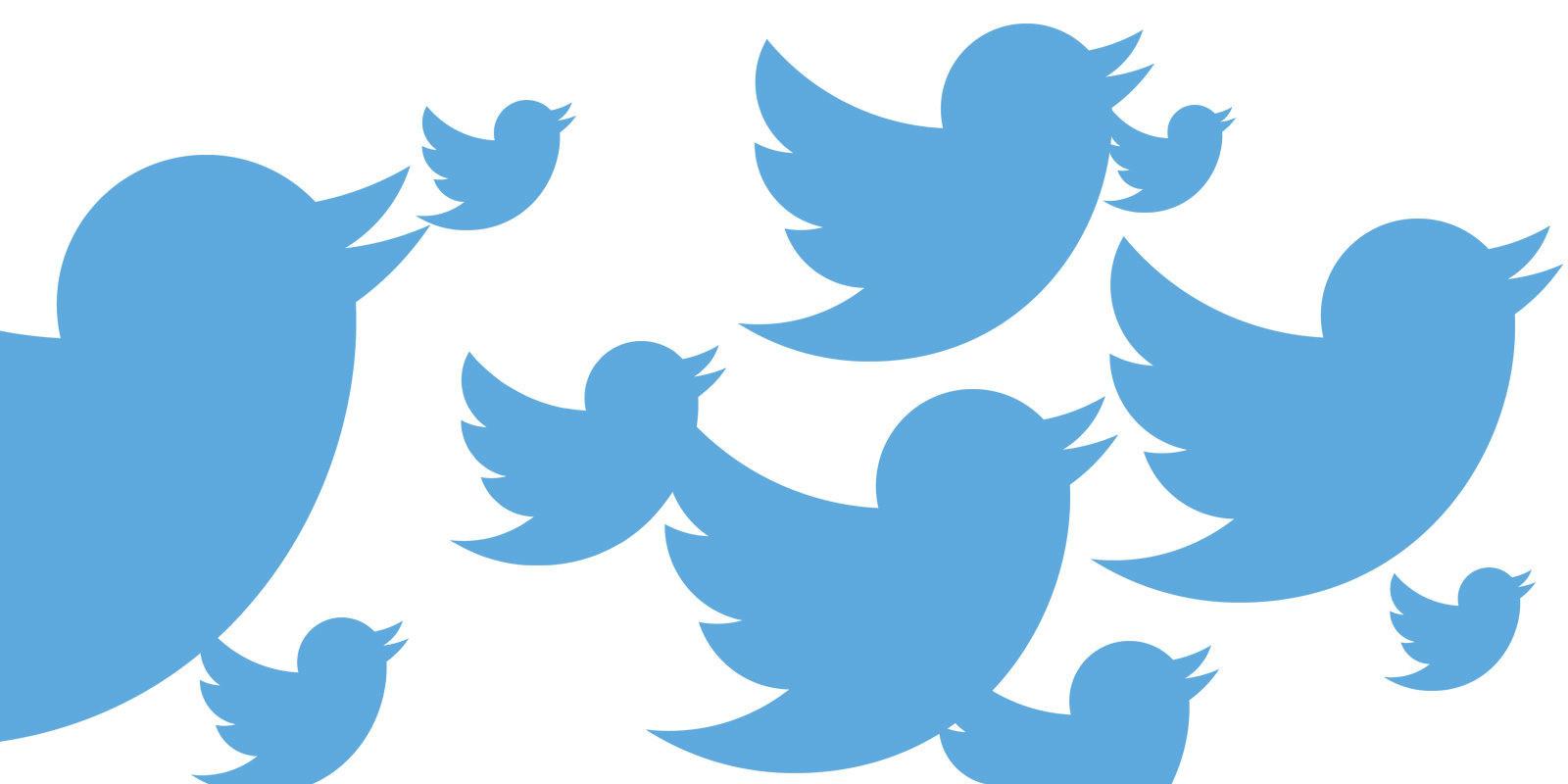 1510385574_twitterfeatured.jpg