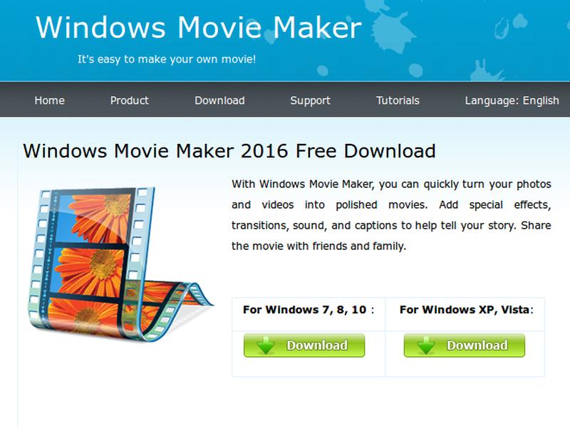 1510387592_moviemakerfake.png