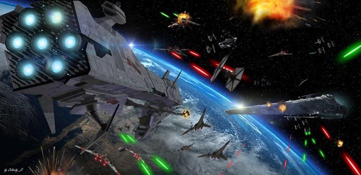 1510423724_starwarsspacebattlebycalamitysi-dbf5lg9.jpg