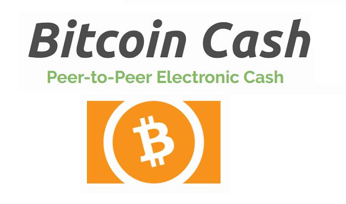 1510430850_bitcoin-cash.png