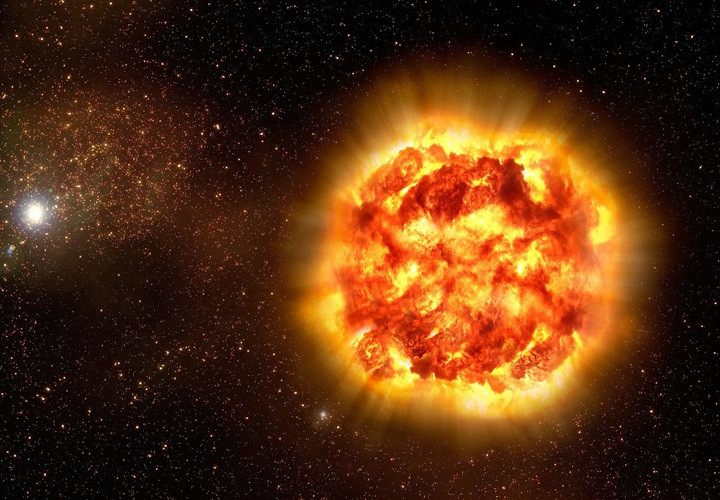 1510480710_supernova.jpg