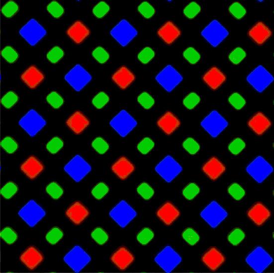 1510552620_iphone-x-diamond-subpixels.jpg