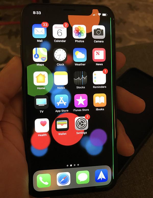 1510552670_iphone-x-green-line.jpg