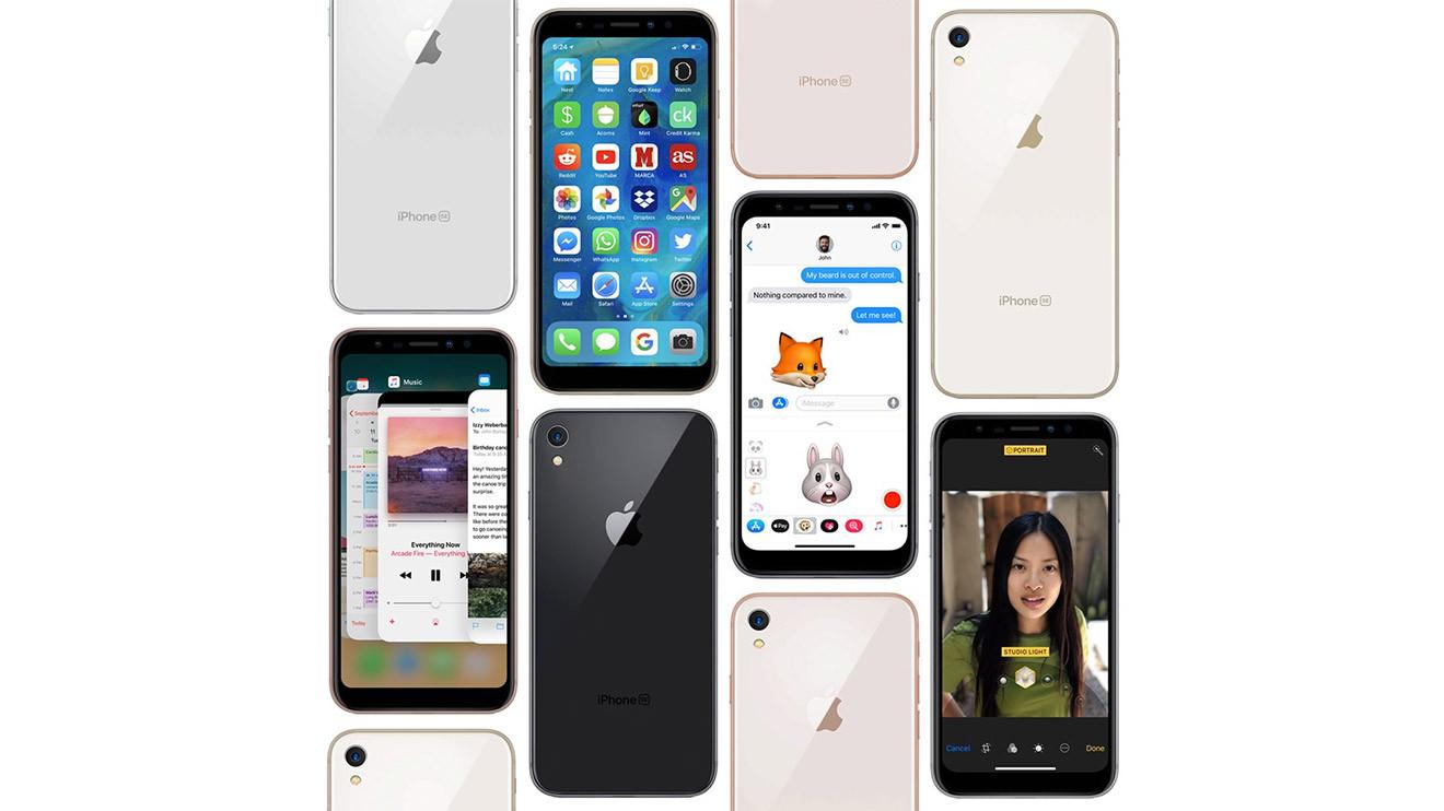 1510557213_iphone-se-2018-2.jpg