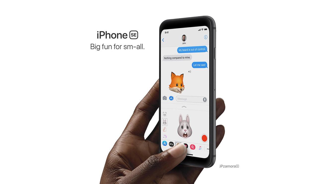 1510557218_iphone-se-2018-4.jpg