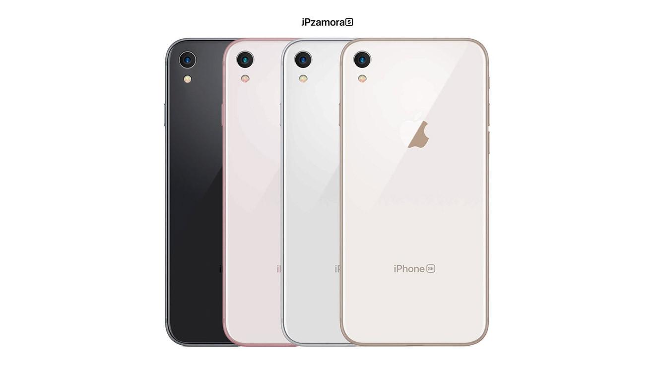1510557223_iphone-se-2018-5.jpg
