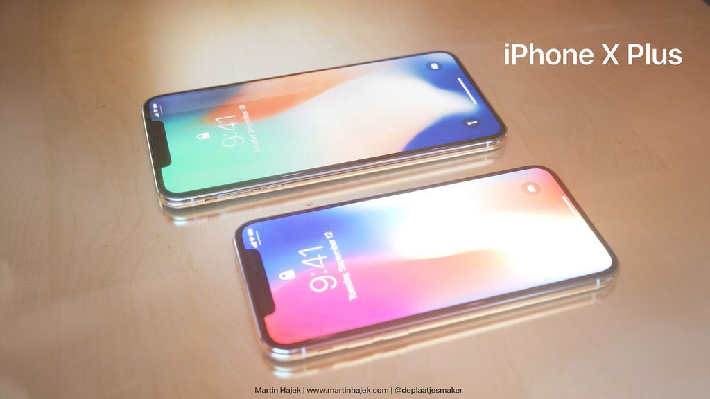1510564662_if-apple-makes-iphone-x-a-samsung-note-8-killer-this-is-what-it-d-look-like-518479-4.jpg