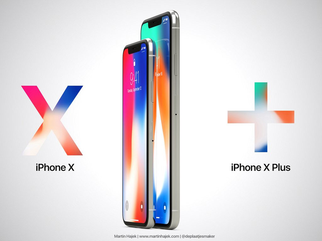 1510564698_if-apple-makes-iphone-x-a-samsung-note-8-killer-this-is-what-it-d-look-like-518479-6.jpg