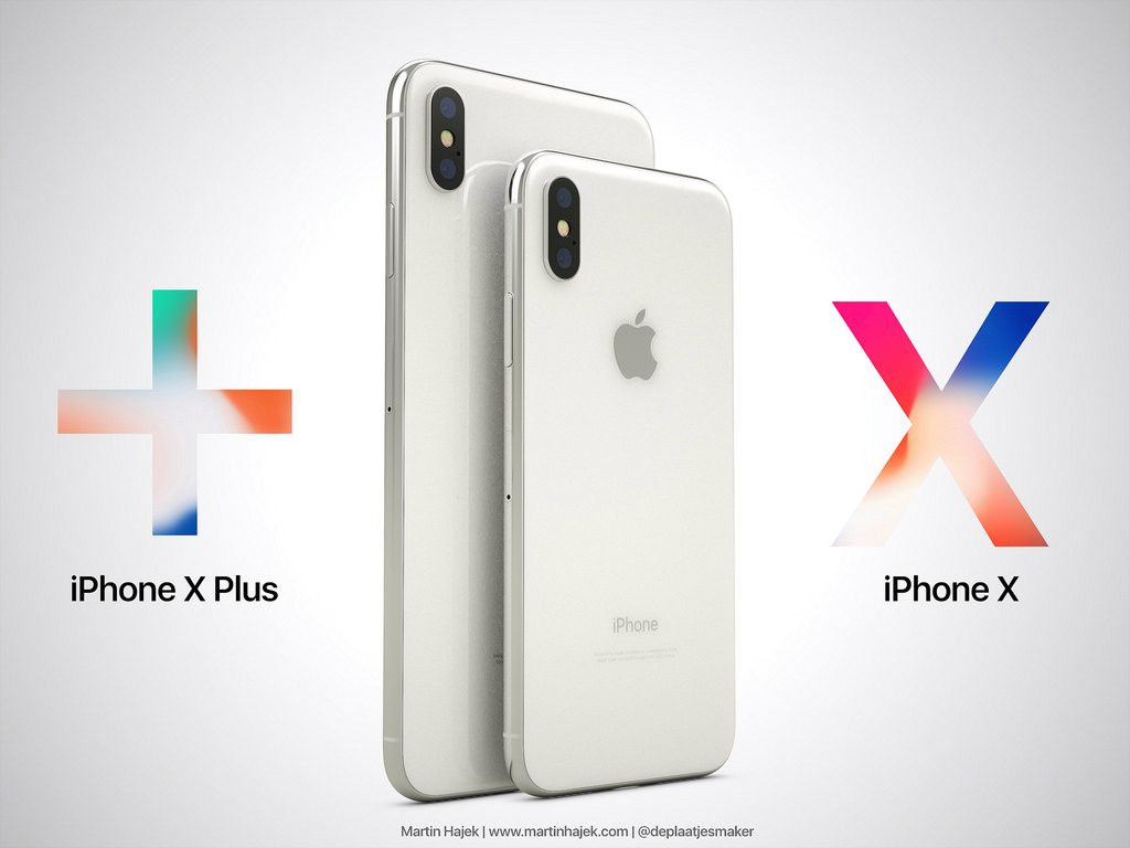 1510564711_if-apple-makes-iphone-x-a-samsung-note-8-killer-this-is-what-it-d-look-like-518479-7.jpg