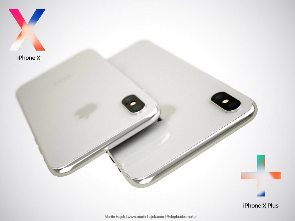 1510564727_if-apple-makes-iphone-x-a-samsung-note-8-killer-this-is-what-it-d-look-like-518479-8.jpg