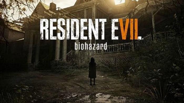 1510679733_resident-evil-7.jpg