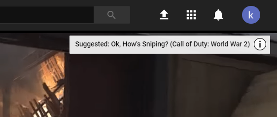 1510726895_youtube-suggested-video.png