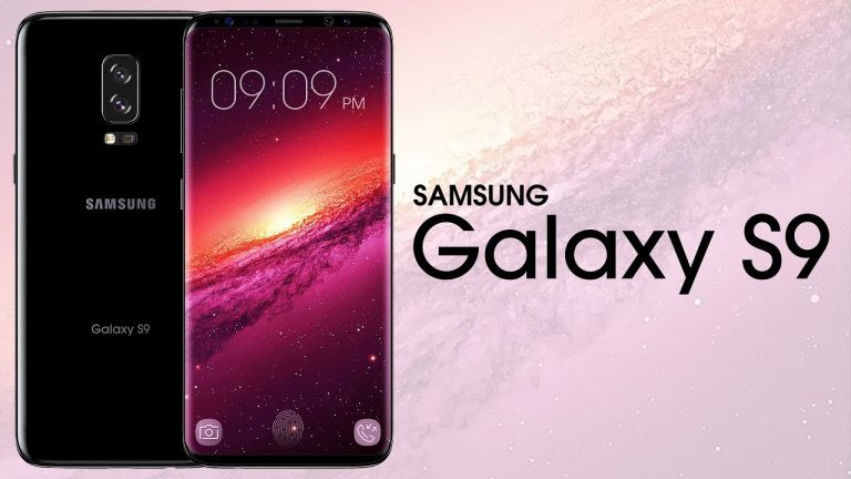 1510729455_samsung-galaxy-s9-render-768x432.jpg
