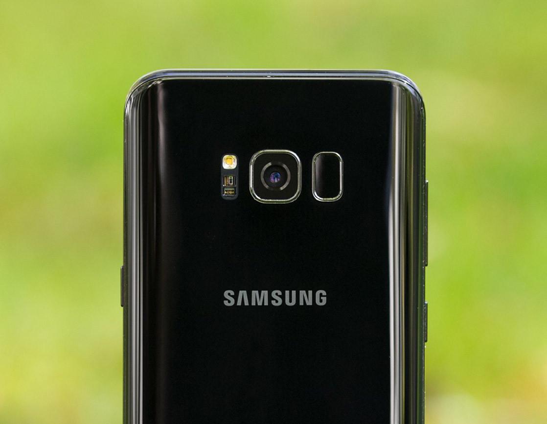 1510755855_galaxy-s9.jpg