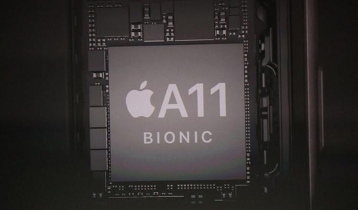 1510763602_apple-a11.jpg
