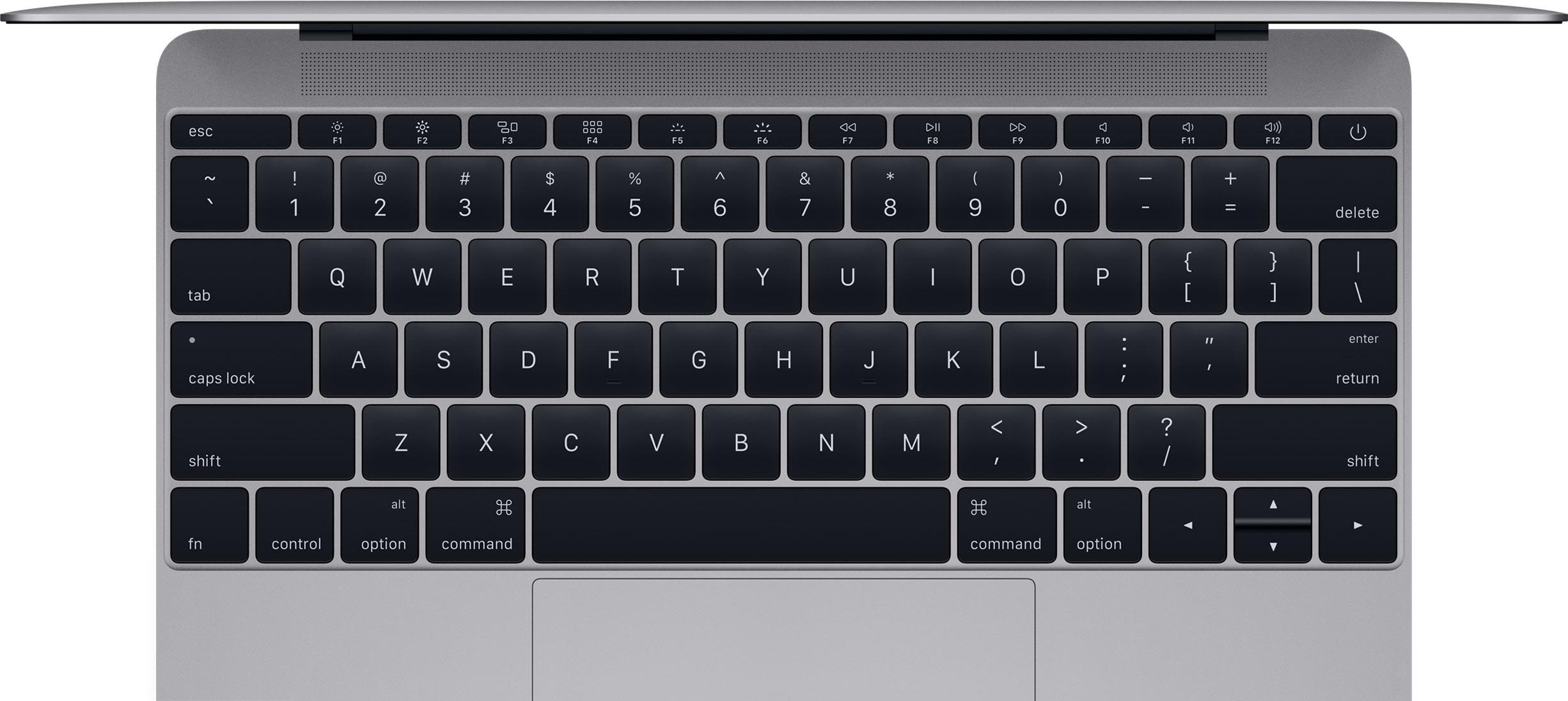 1510816063_macbook-keyboard.jpg