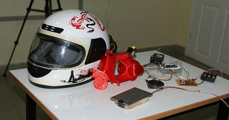 1510818053_752x395-motokask-projesiyle-dunya-birincisi-oldular-1510813980621.jpg