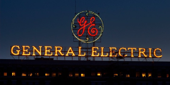 1510863056_general-electric-bears-need-a-reality-check.jpg
