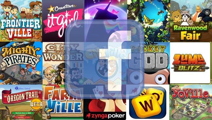 1510909037_facebookgames.jpg
