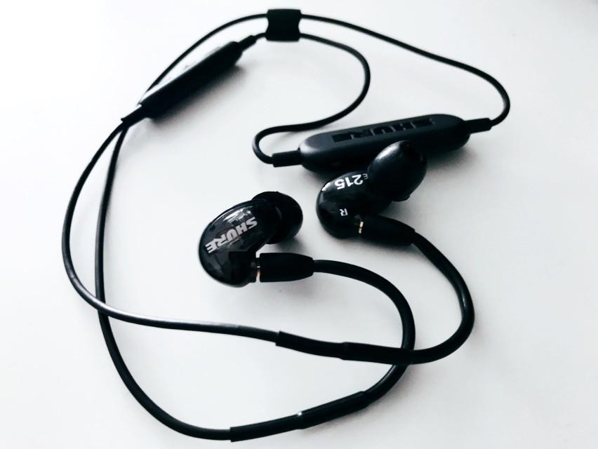 1510909793_shure-se215-wireless-inceleme-2.jpg