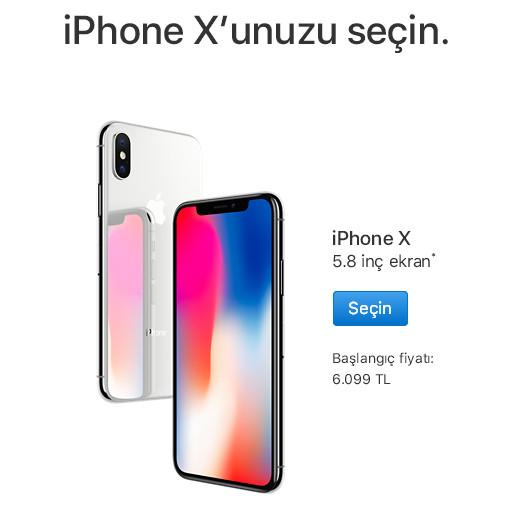 1510915744_iphone-x.jpg