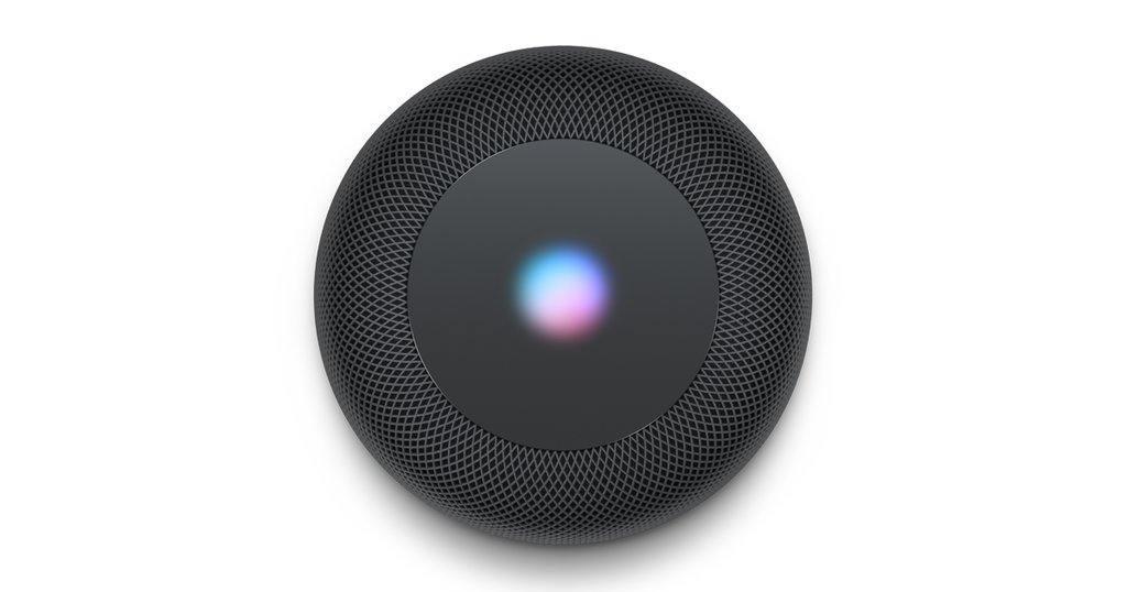 1510996872_apple-homepod-181117.jpg