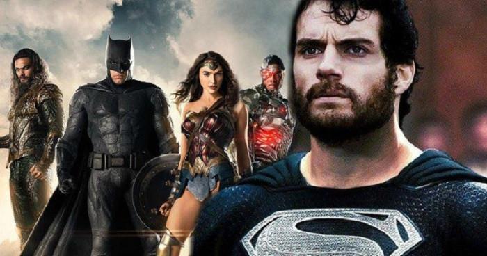 1511031590_1510838477justice-league-movie-superman-return-zack-snyder.jpg