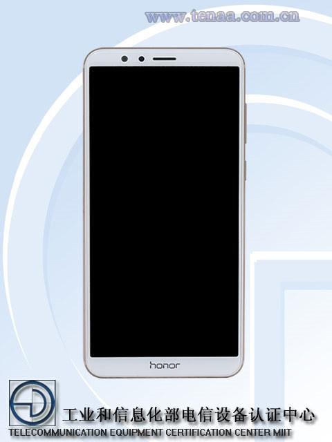 1511162782_honor-v10-1.jpg