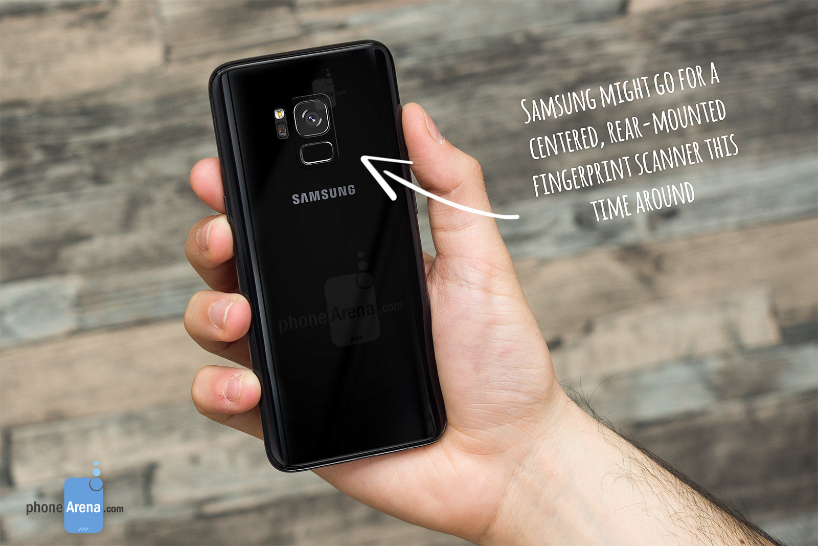 1511176435_galaxy-s9-concept-with-a-single-camera-and-a-centered-rear-mounted-fingerprint-scanner.jpg