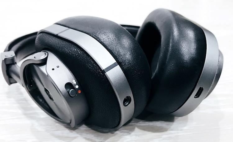 1511200191_masterdynamic-mw60-wireless-inceleme-12.jpg