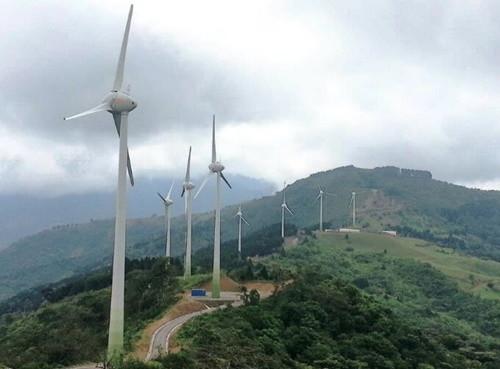 1511703119_cnfl-wind-power-costa-rica.jpg