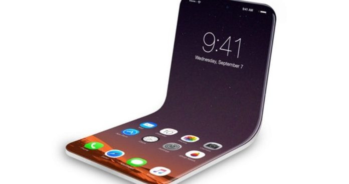 1511847929_foldable-iphone-696x366.jpg