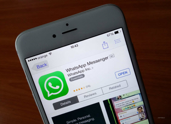1511848702_whatsapp-iphone.jpg