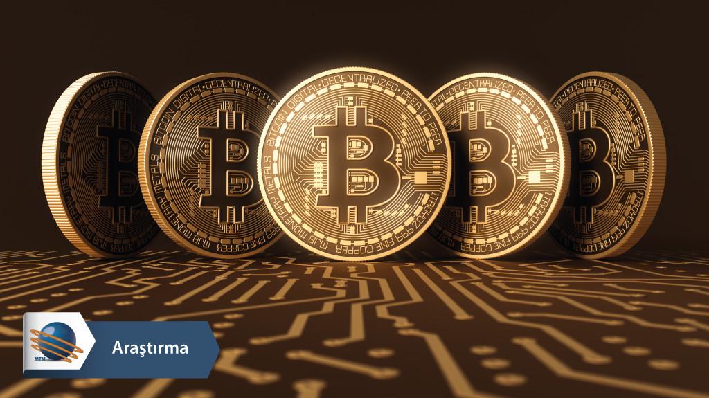 1511958064_bitcoin.jpg