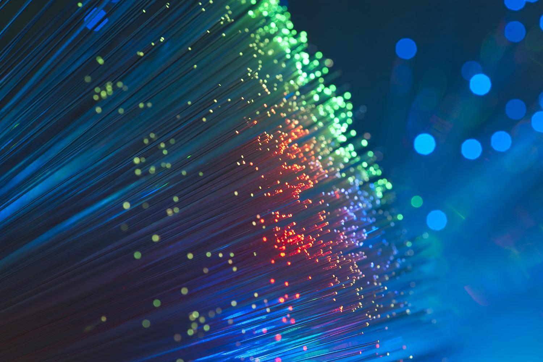 1512030710_fiber-optik.jpg