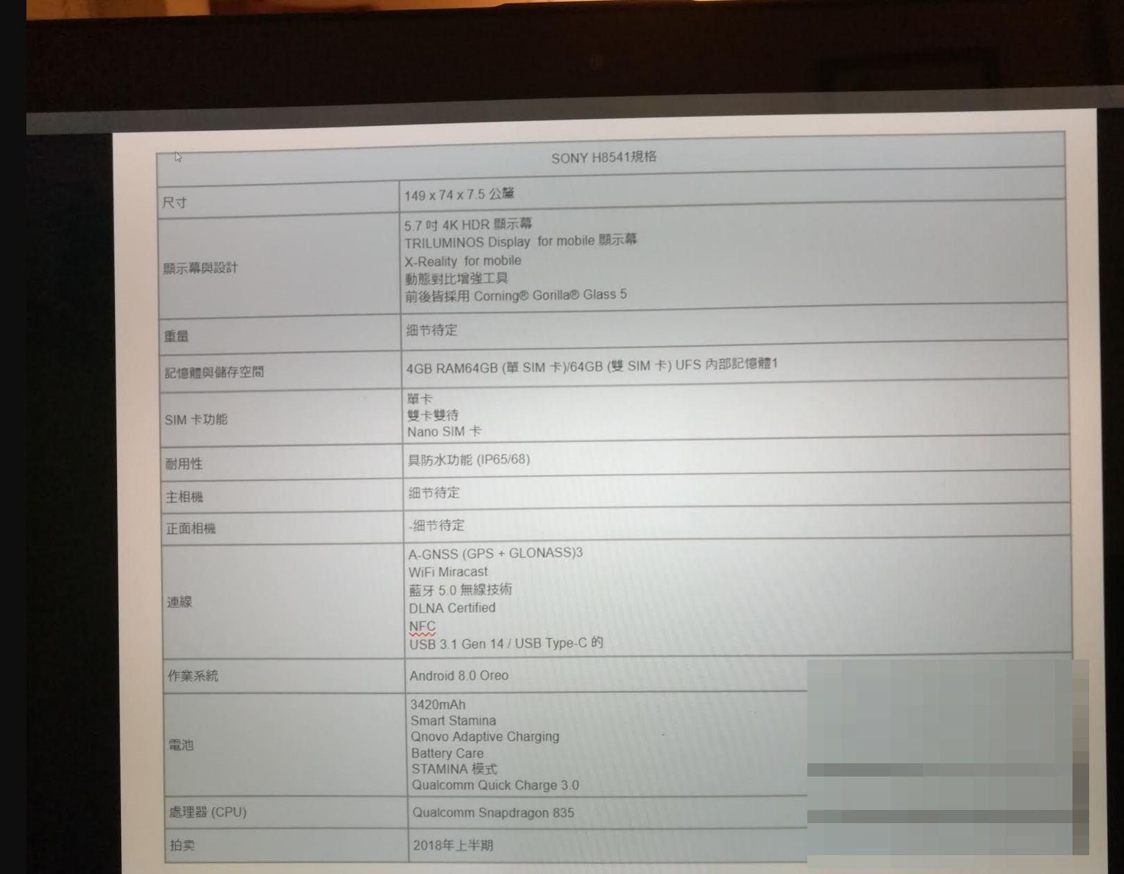 1512032735_xperia-xz-premium.jpg