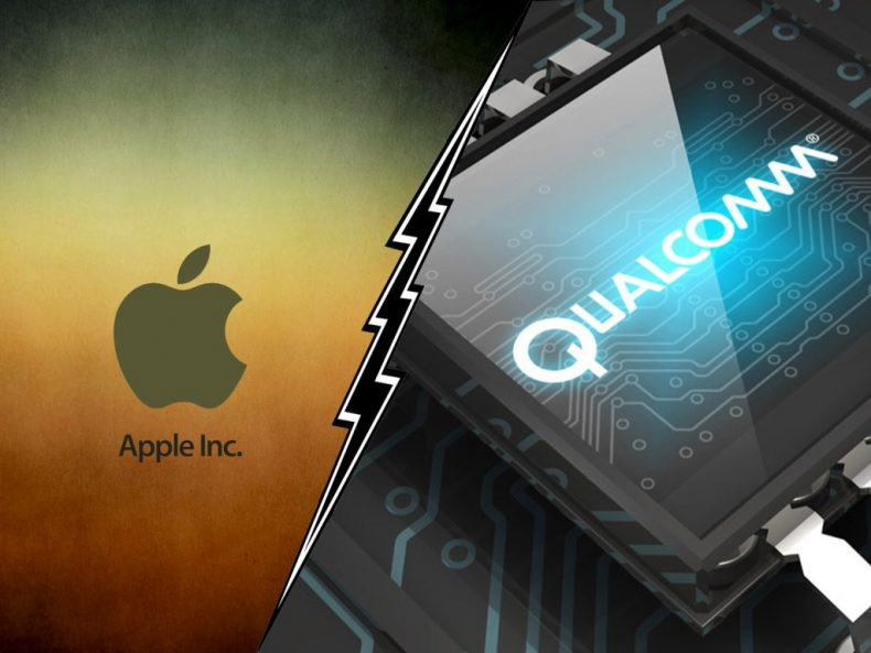 1512115734_qualcomm-apple-1.jpg
